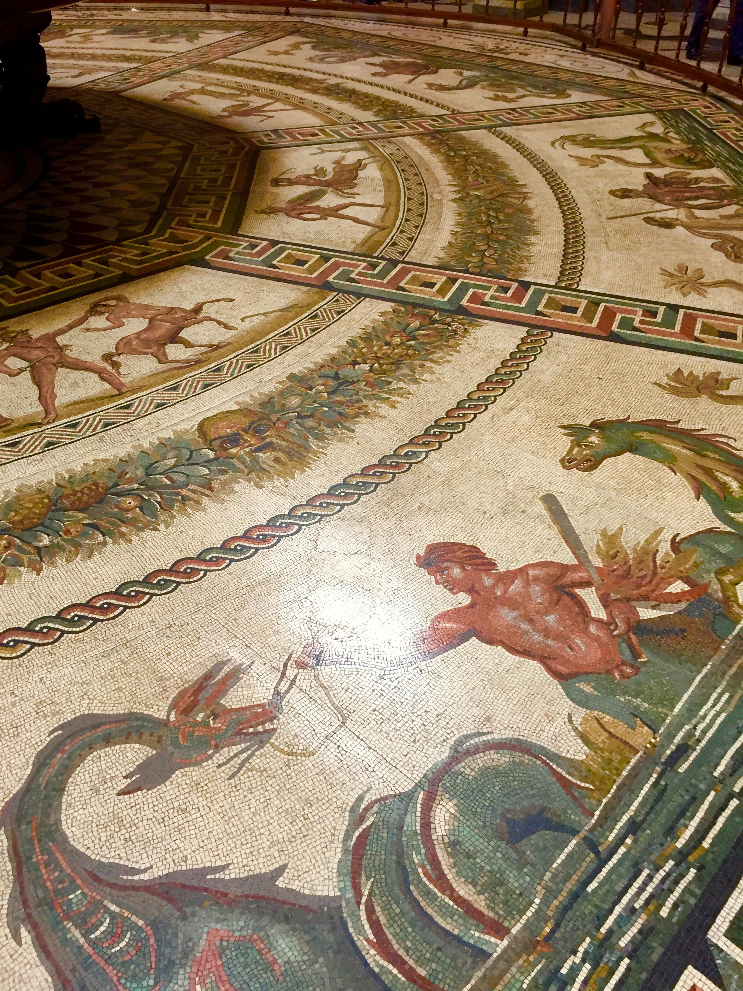 vatican city u2013 worldly trekker
